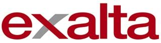 LogoMalte