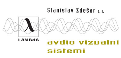 LogoSlovenie