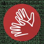 symbol_gebärdensprache