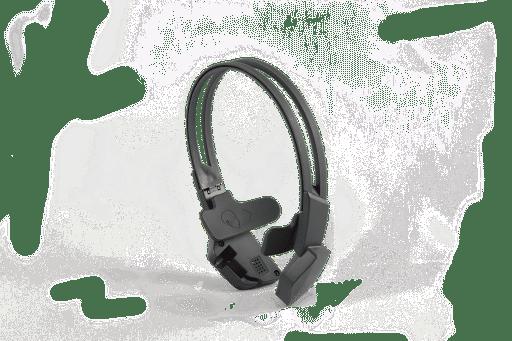 Airset Headphone Orpheo