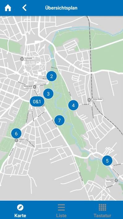 interaktive-karte-einer-museums-app