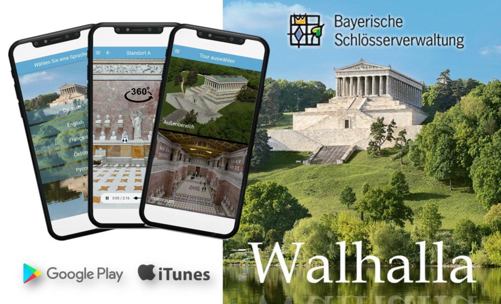 walhalla-museumsapp-vorschaubild
