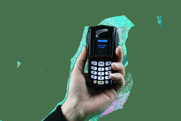 audioguía-orpheo-mikro-mano
