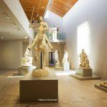 inicio - Musée-Camille-Claudel