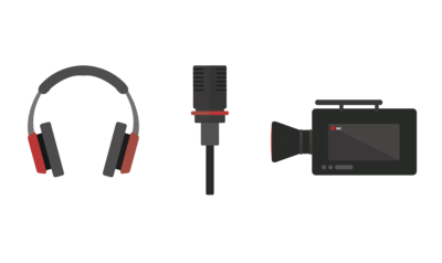 inicio - Orpheo_contenu-multimedia