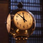 inicio - horloge-ny-