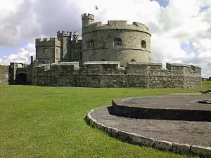 pendennis-castle-090707