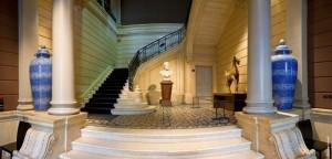 escalier_dhonneur_du_musee_cernuschi