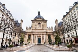 audiophones Sorbonne