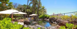 audioguides Orpheo Waikiki Aquarium