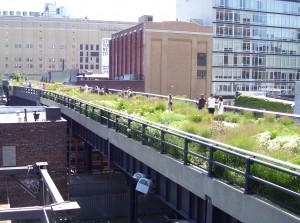 audiophones Orpheo High Line