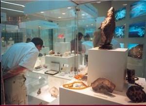 audioguides Orpheo Milos Museum