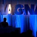 audiophones Orpheo visites corporate Magna