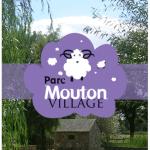 application MyOrpheo Parc Mouton Village