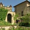 guides multimédias Nova Orpheo Musée de l'Abbaye Saint Antoine