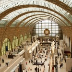 Orpheo au Musée d'Orsay