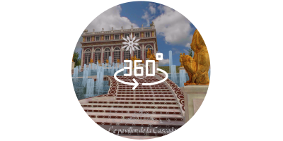 360degré