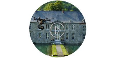 vidéodrone3