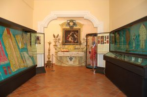 Museo Diocesano 3