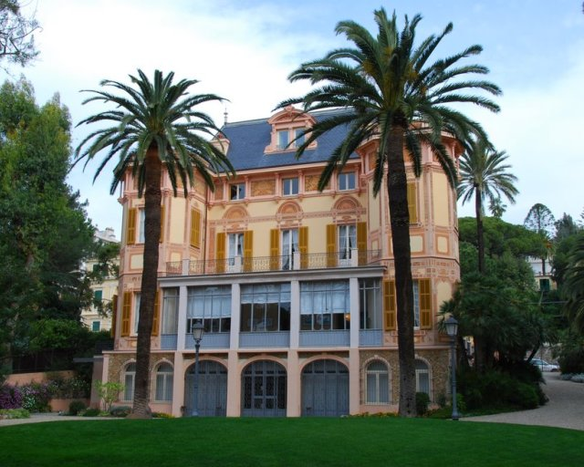 Villa-Nobel-Sanremo