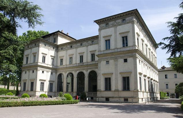 Villa_Farnesina DEF