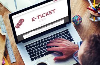 biglietteria-elettronica