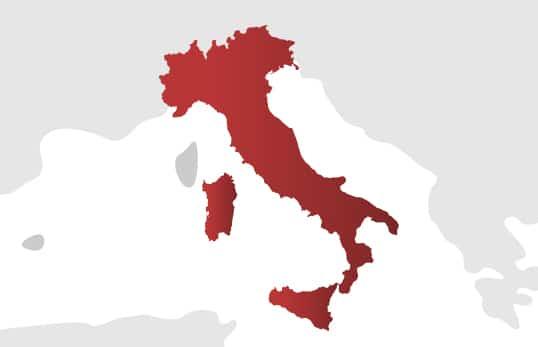 clienti-italia