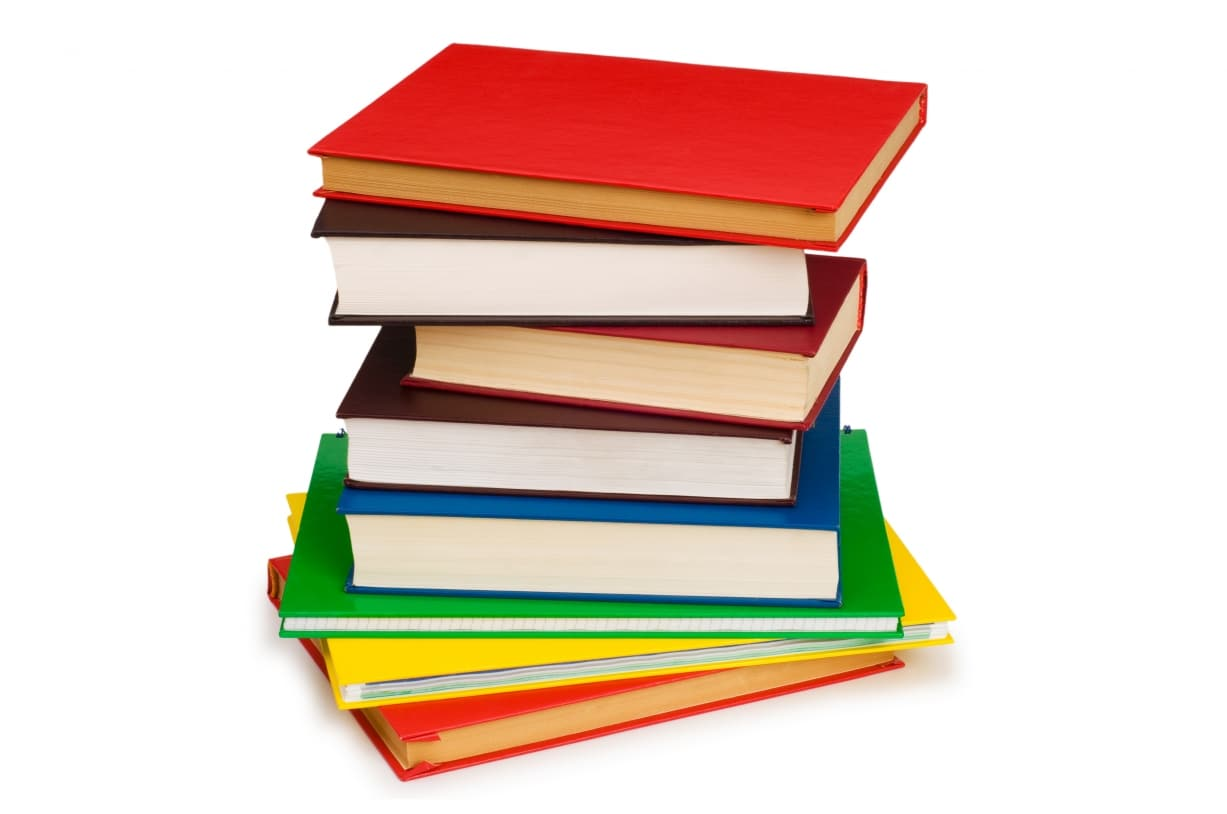 stack-of-books-images-stack_of_books_isolated_on_the_white_background