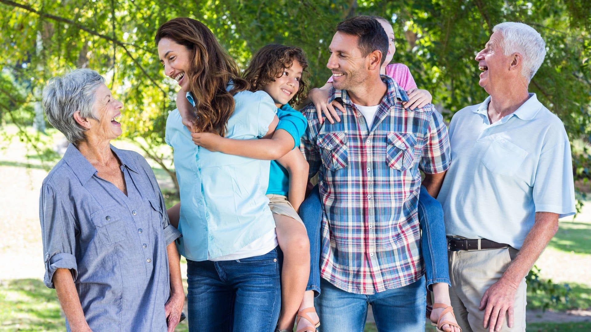 Famiglia Per Slider2