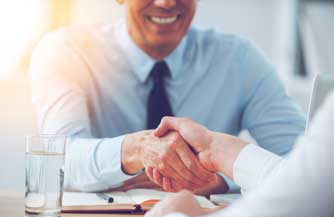 Finanziamenti---Condivisione-degli-utili