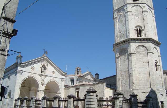 Monte_Sant'Angelo
