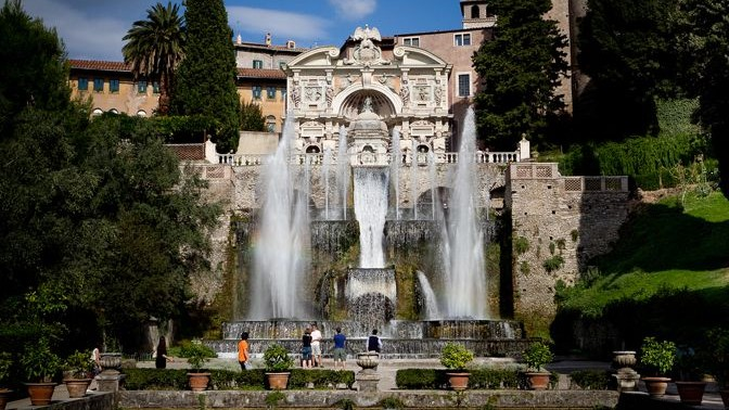 Villa-d-Este-e1400421992997