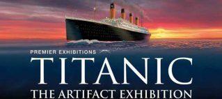Titanic-grande
