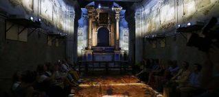 Divina Bellezza a Siena