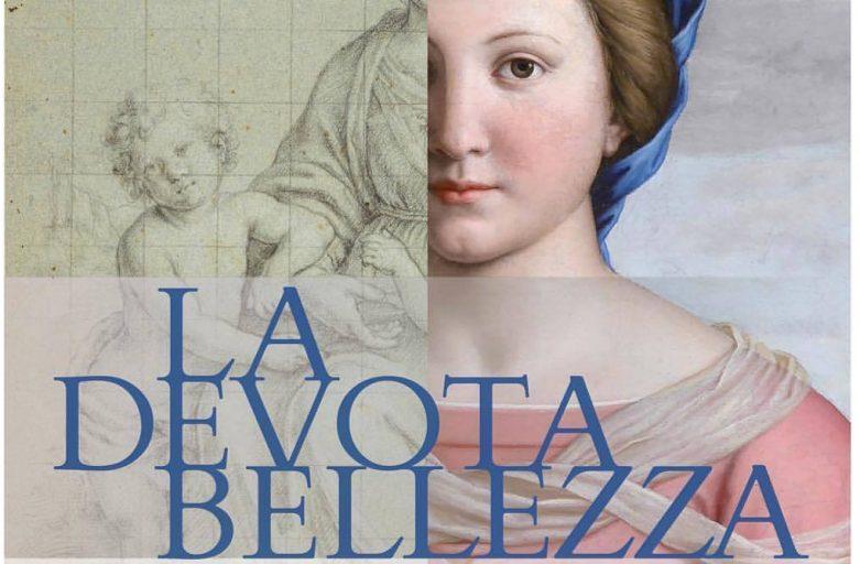 "mostra ""Devota Bellezza"" a Sassoferrato"
