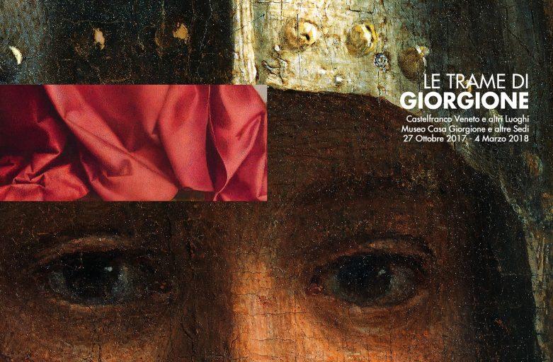 Mostra di Giorgione a Castelfranco Veneto
