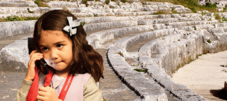 Bambina Neapolis (1)
