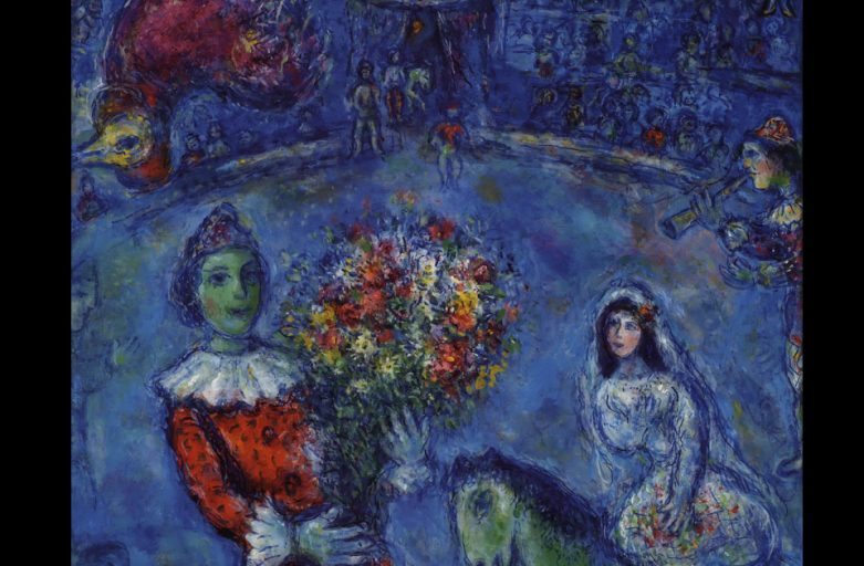 Cover_Mostra_Chagall