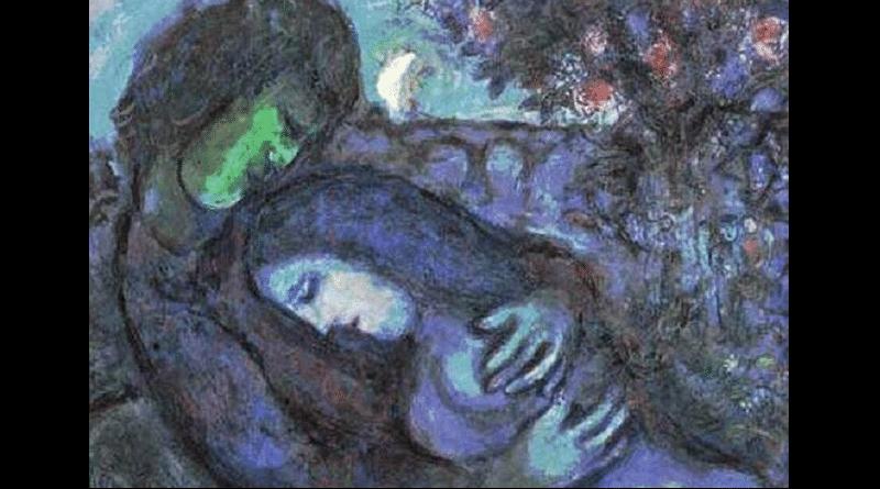 innamorati-chagall