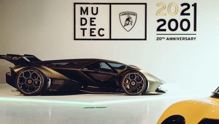 Lamborghini_copertina