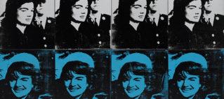 Andy-Warhol_Sixteen-Jackies_CROP-sito