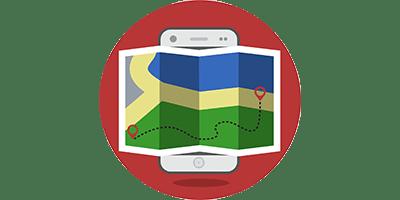 Icône-Maps-400x200-1