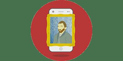 Icône-Van-Gogh-400x200-1