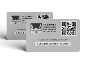 PWA_Card-St-Johns-Version-1-zoom-150x150