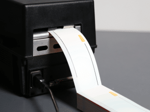 billetterie-test-150x150