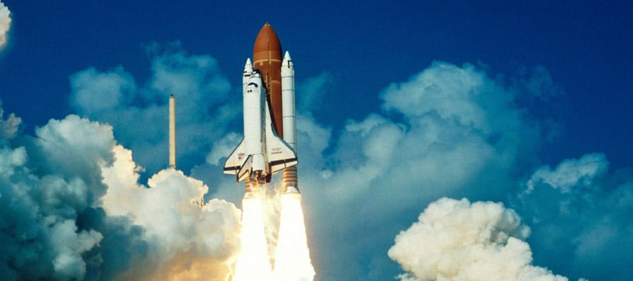 kennedy-space-center-launched-audio-tour