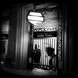 jason-black-and-white-photo-300x300