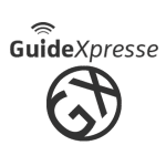 guideXpresse