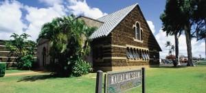 00260_KauaiMuseum