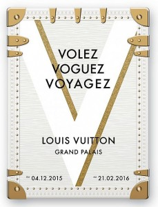 louis-vuitton-lv_lvnow_grandpalais_affiche_visual9